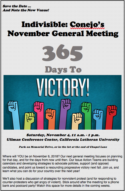 Save Date Nov meeting fixed.png