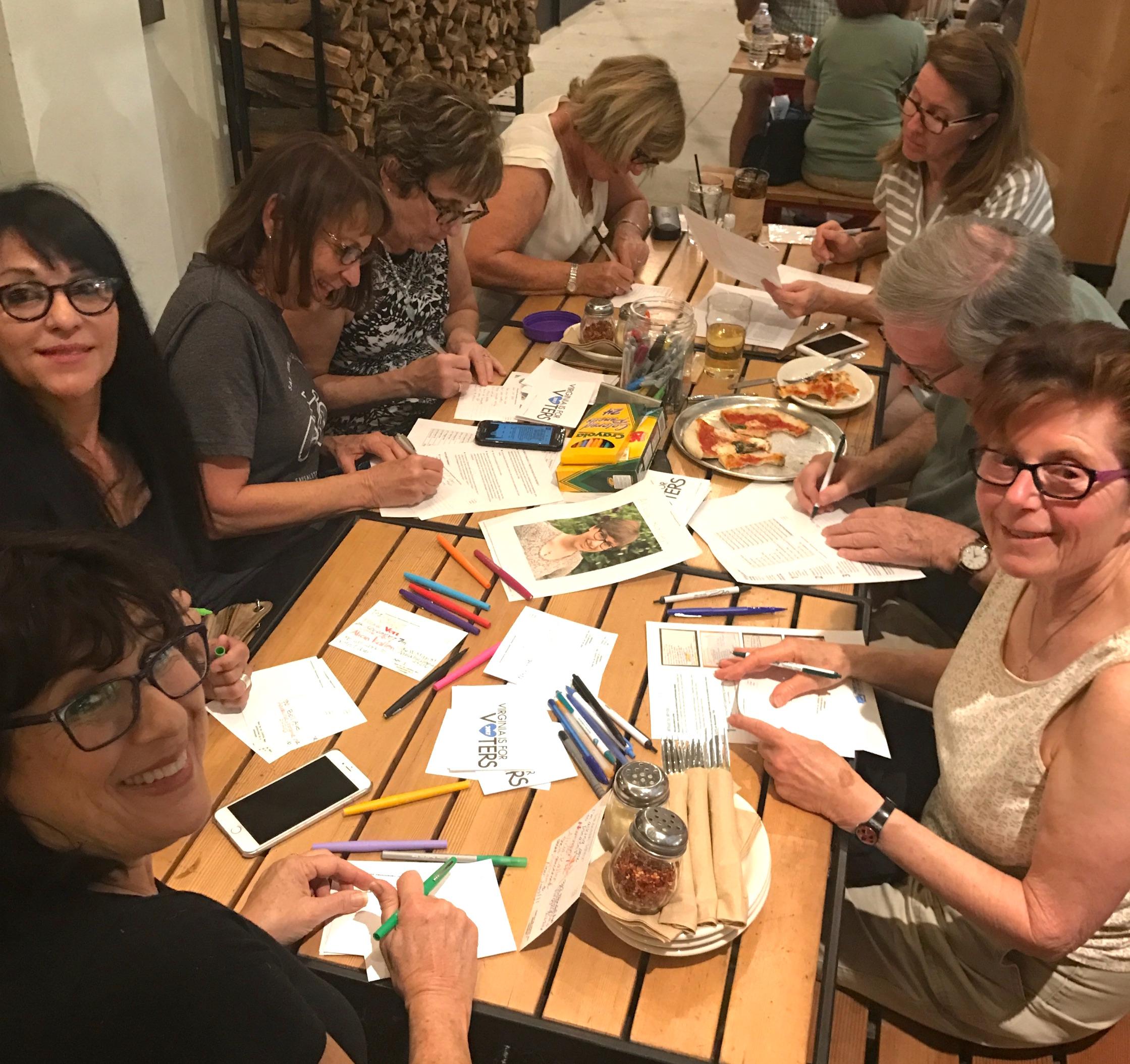10-24 postcard party table 1.jpeg