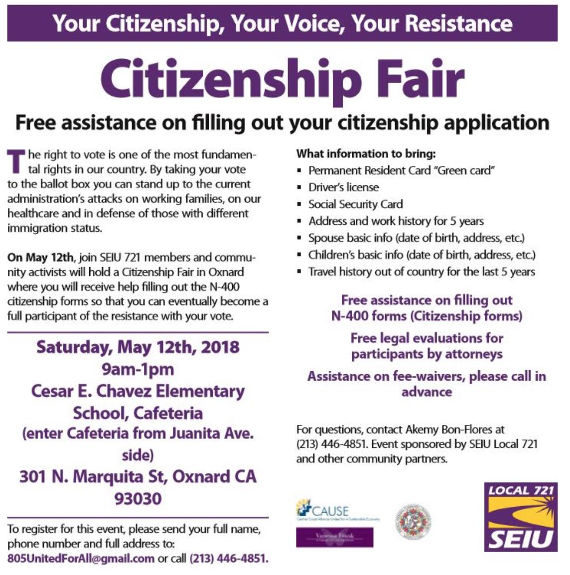 Citizenship Fair.png