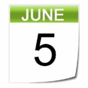 June5.jpg