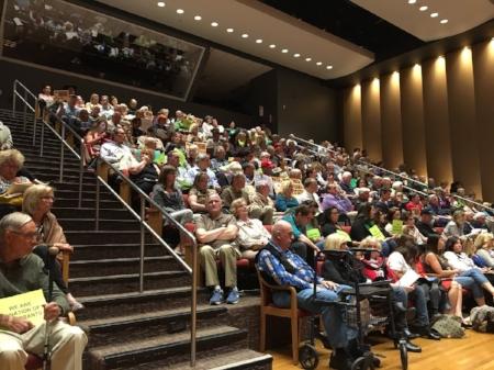 city council audience.jpg