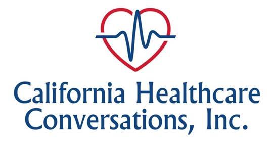 CA healthcare convos logo.jpeg