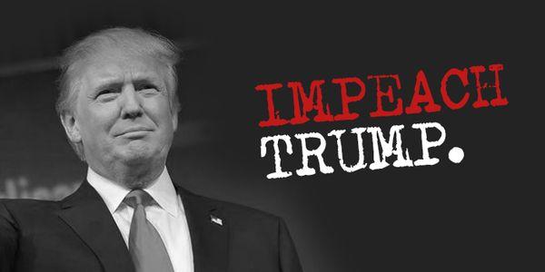Impeach Trump.jpg