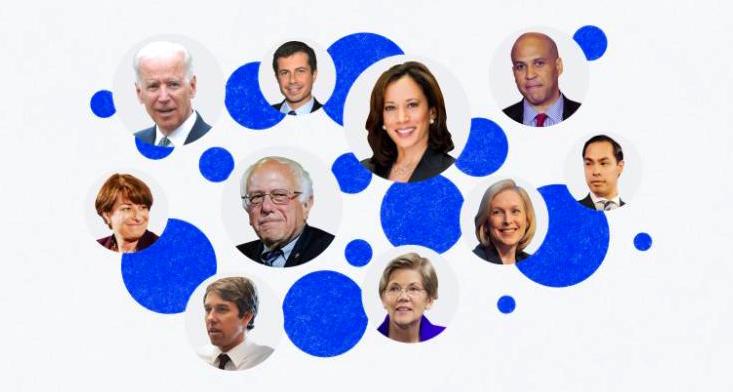 dem candidate bubbles.jpg