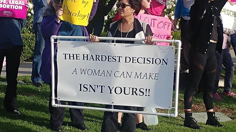 hardest decision sign.jpg