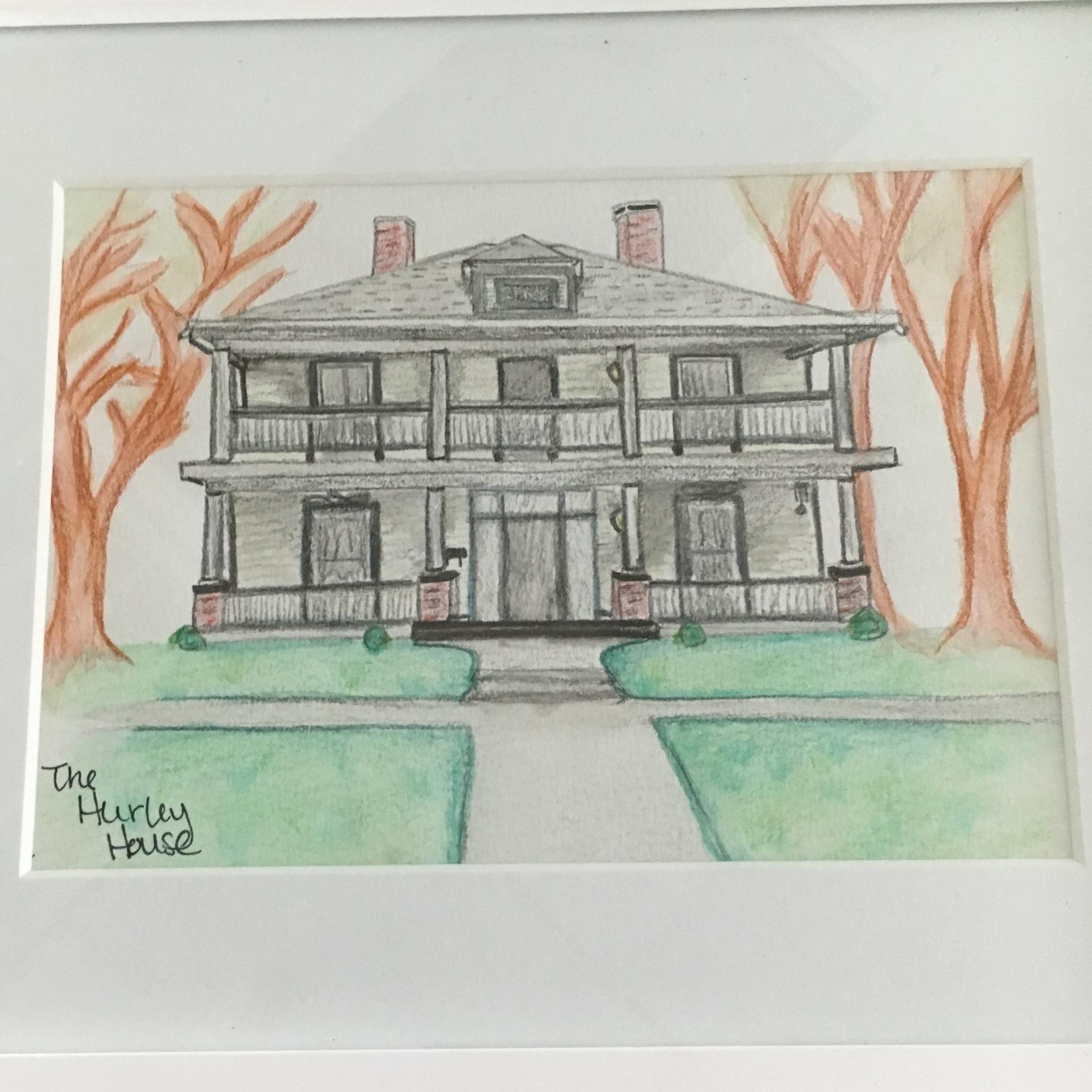 the house on hurley.JPG