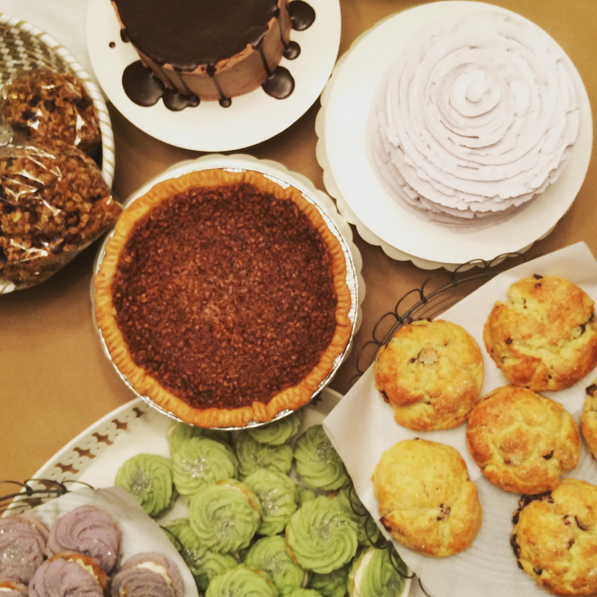 baked goods table.JPG