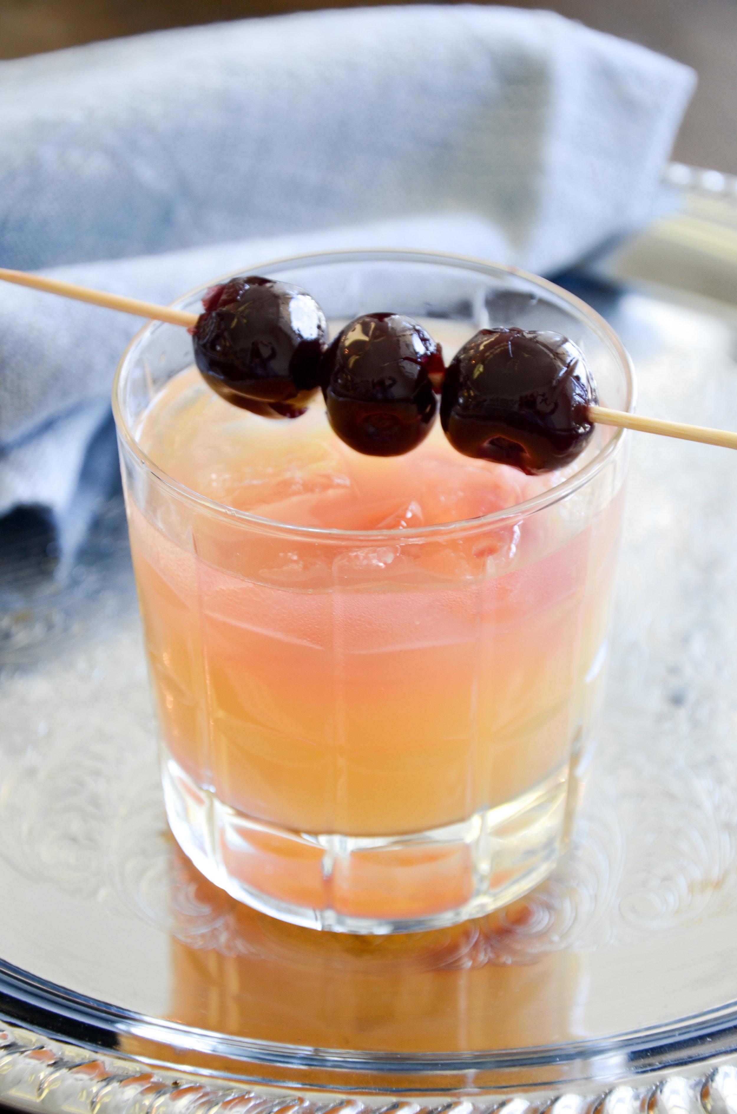Whiskey Sour glass.jpg