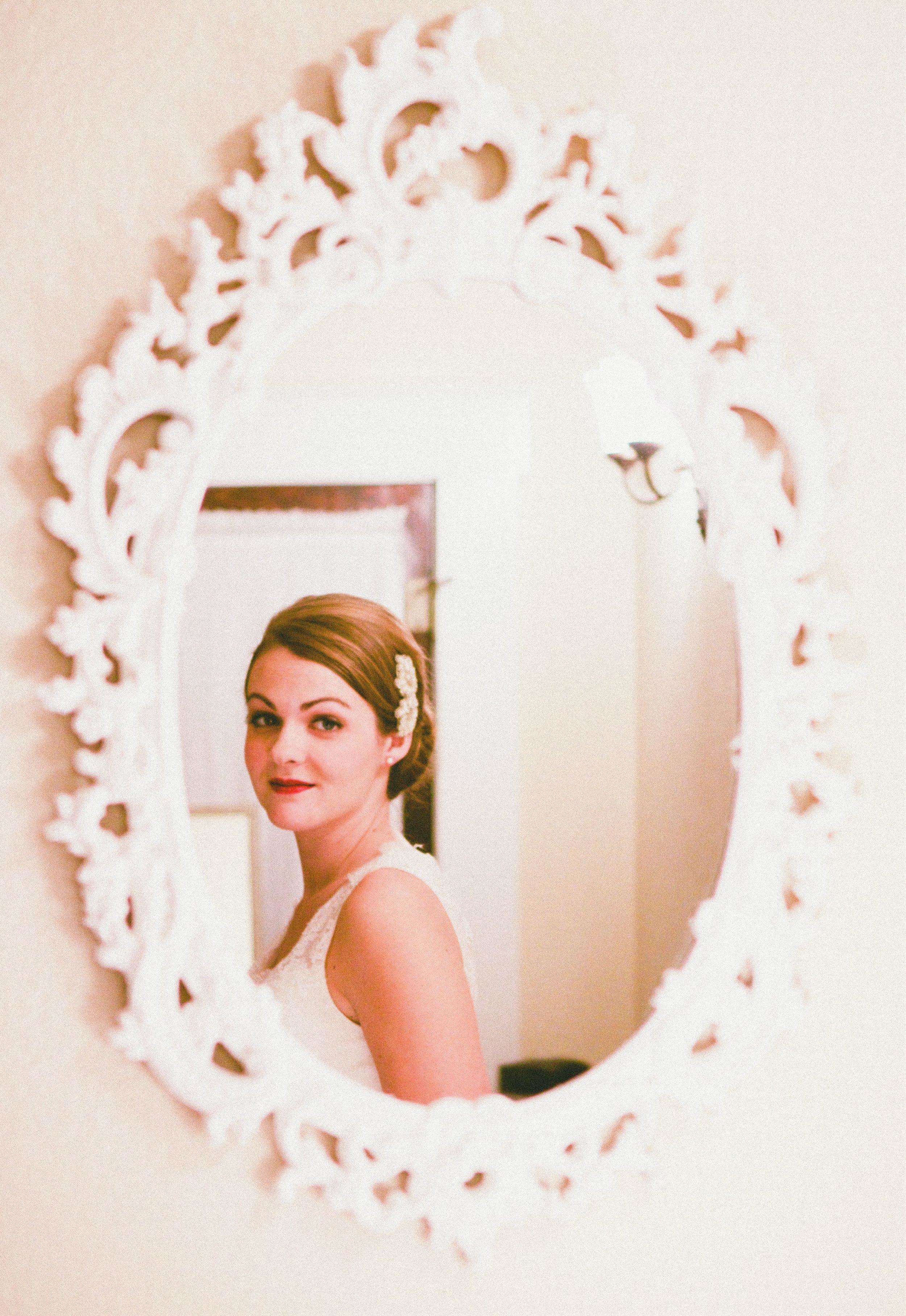 Rachel mirror.jpg