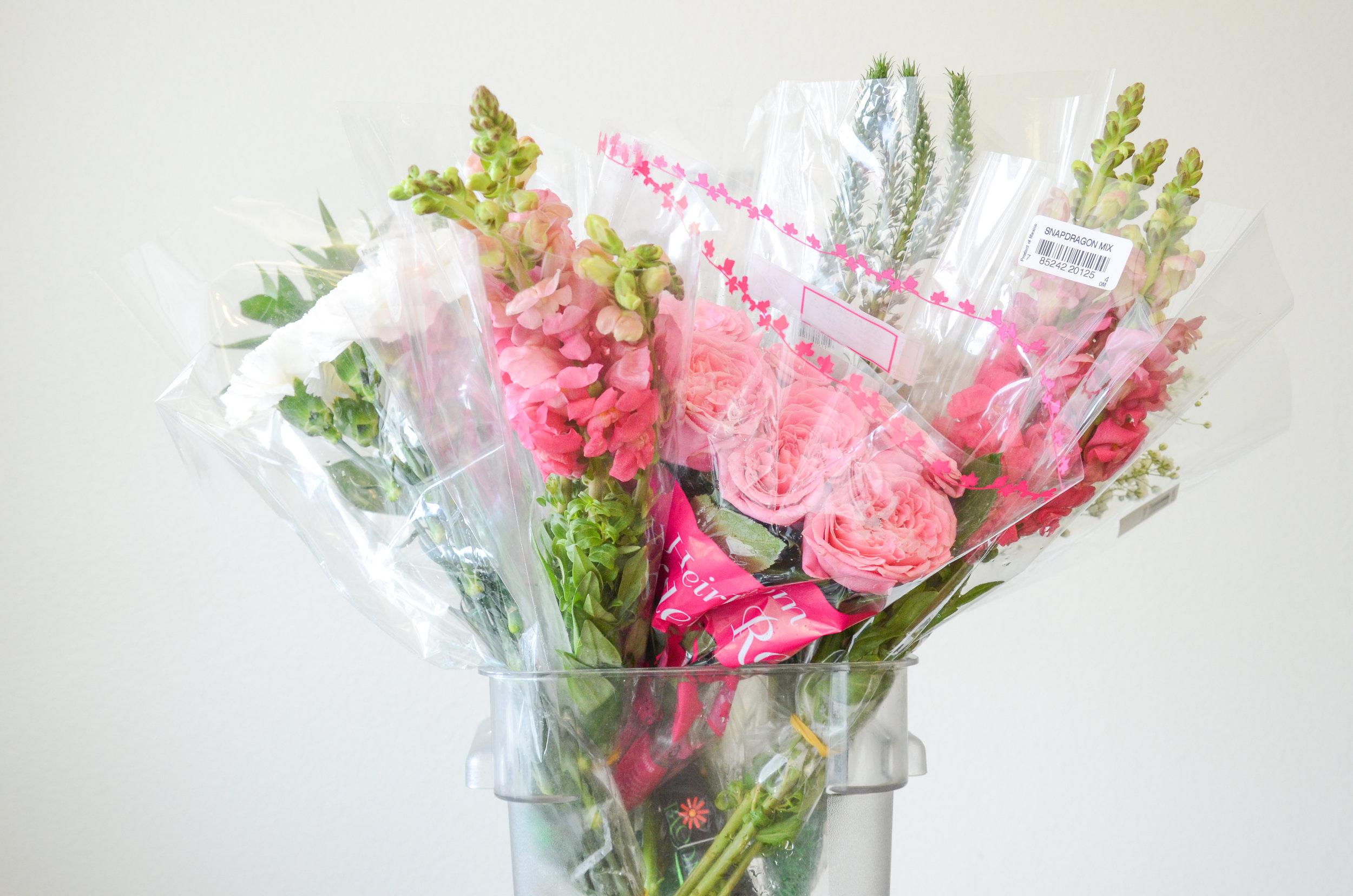 flowers grocery store.jpg