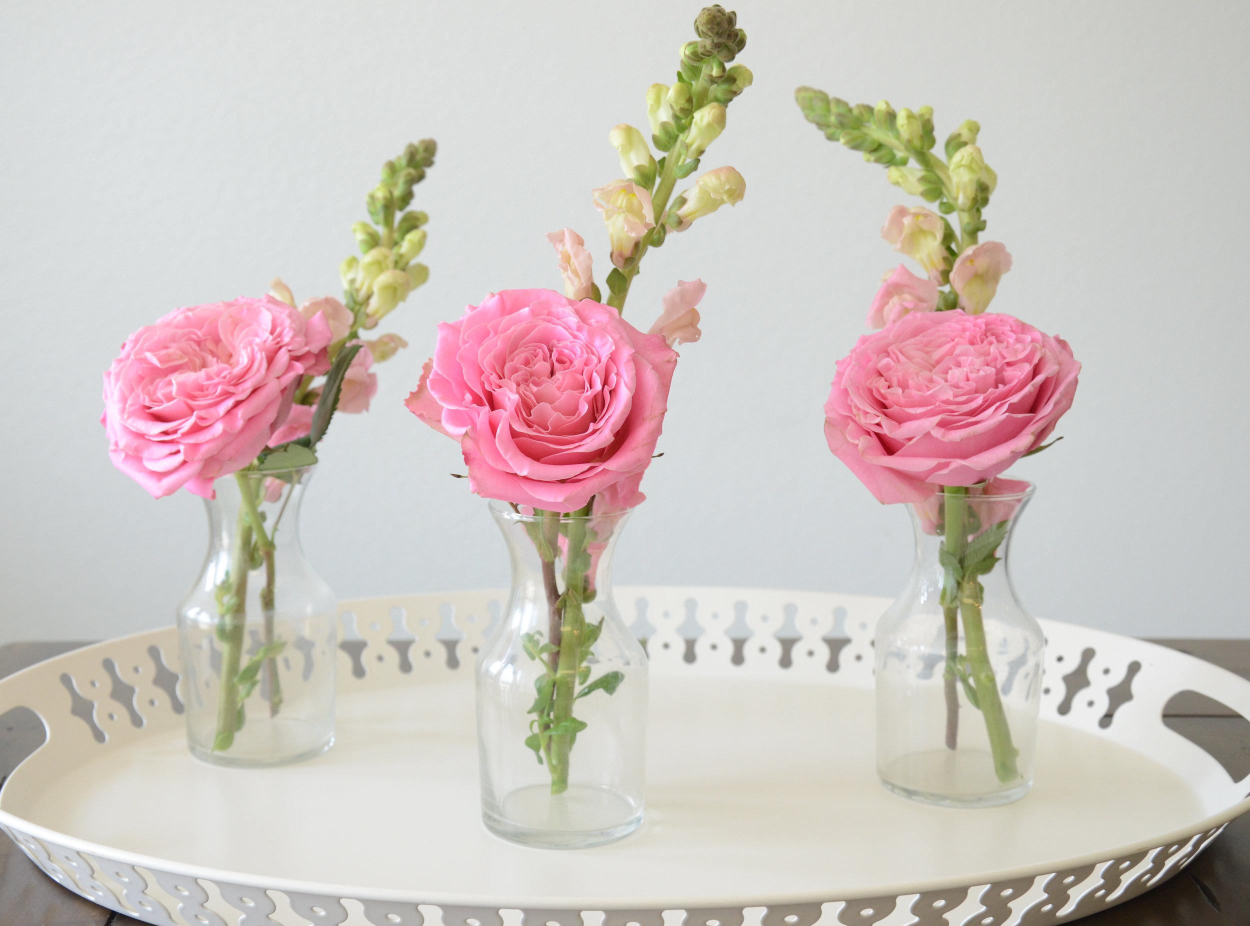flowers step 2.jpg