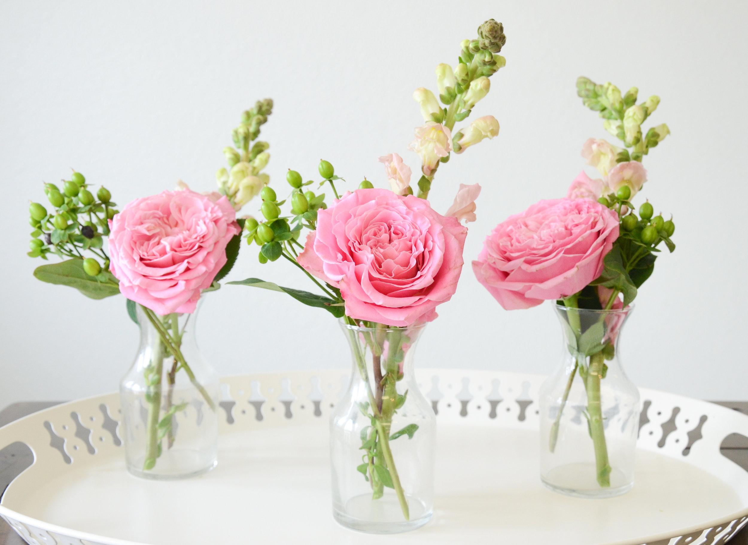 flowers step 3.jpg