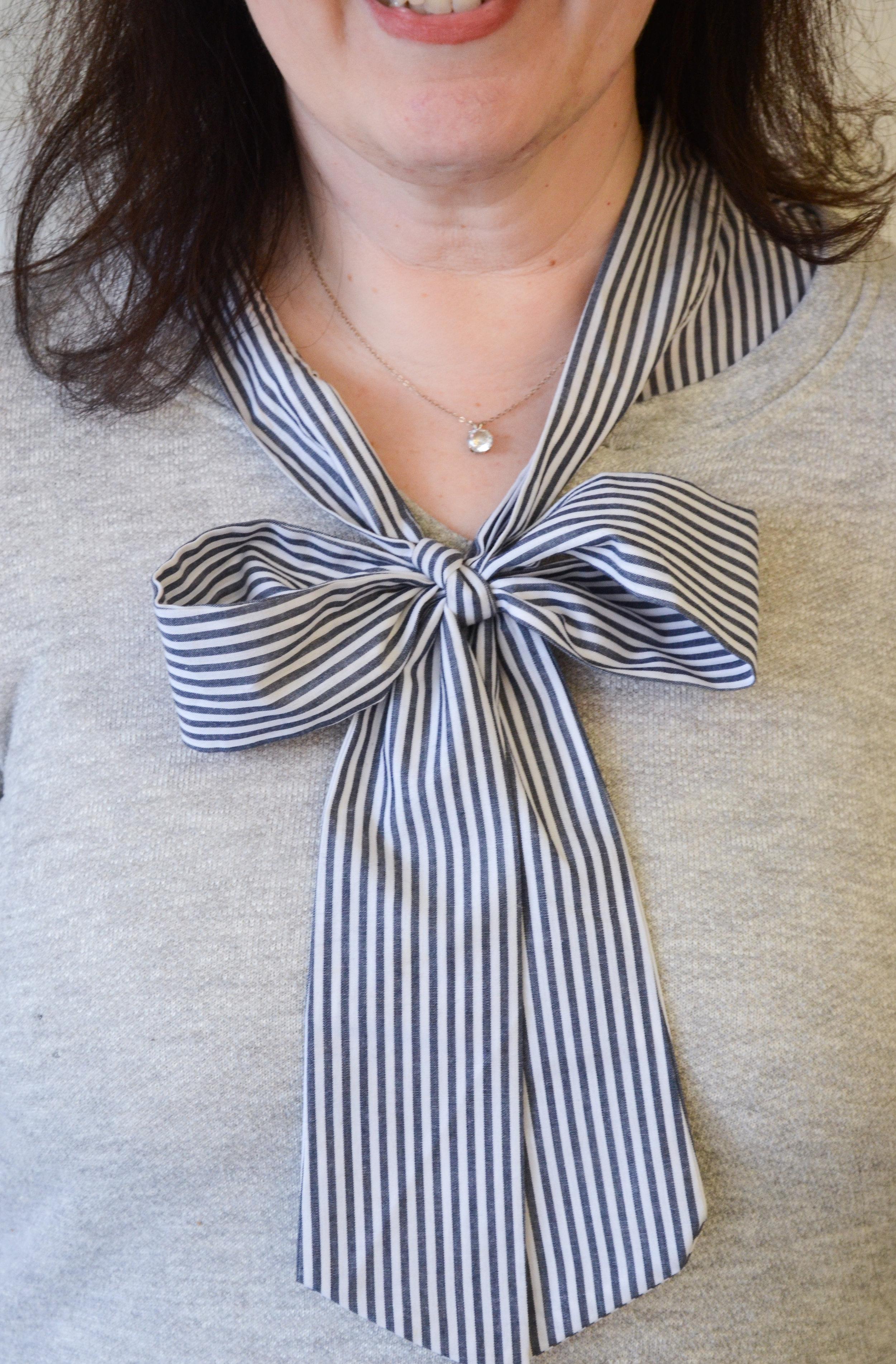 Bows shirt.jpg