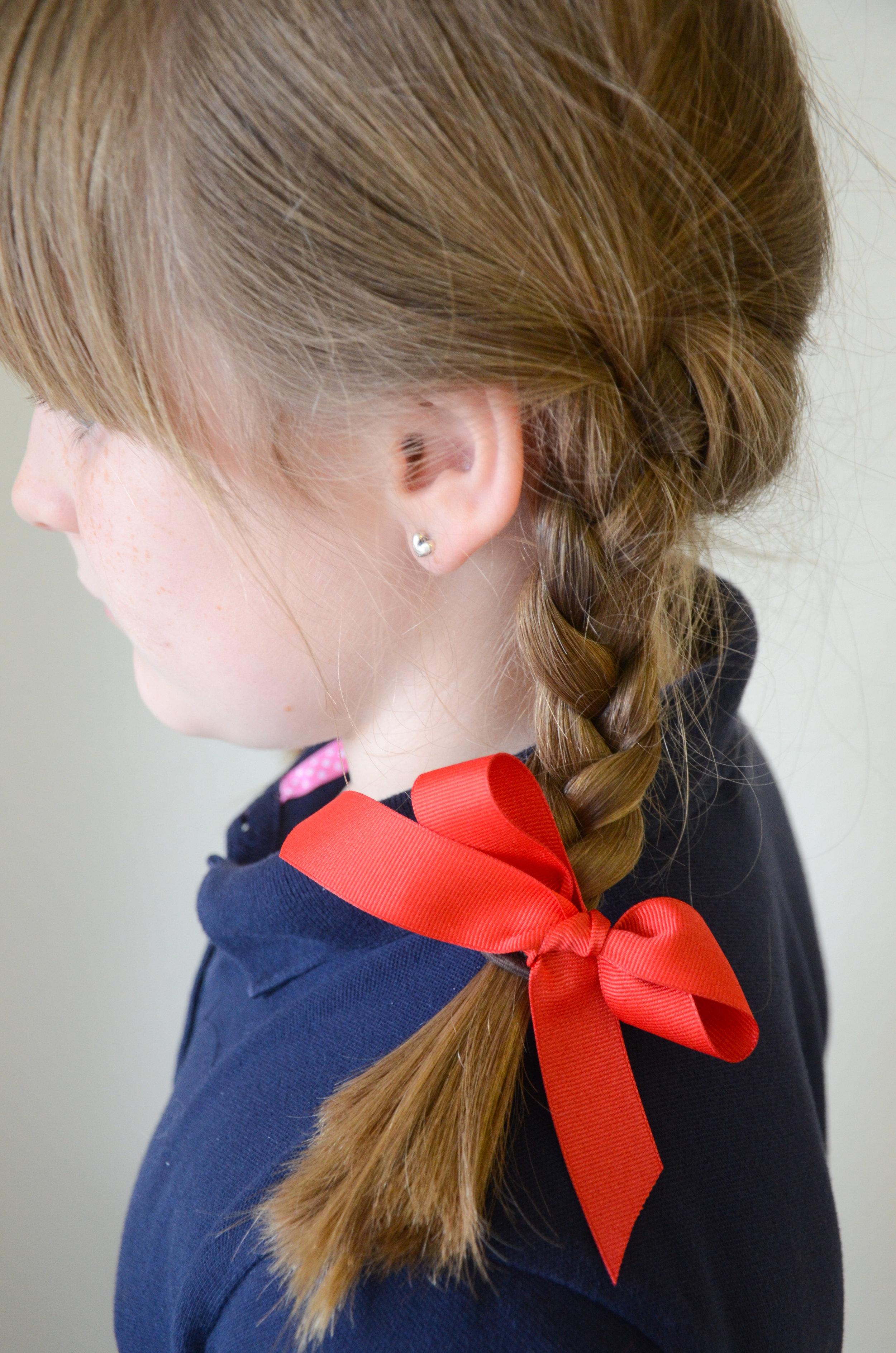 Bows braid.jpg