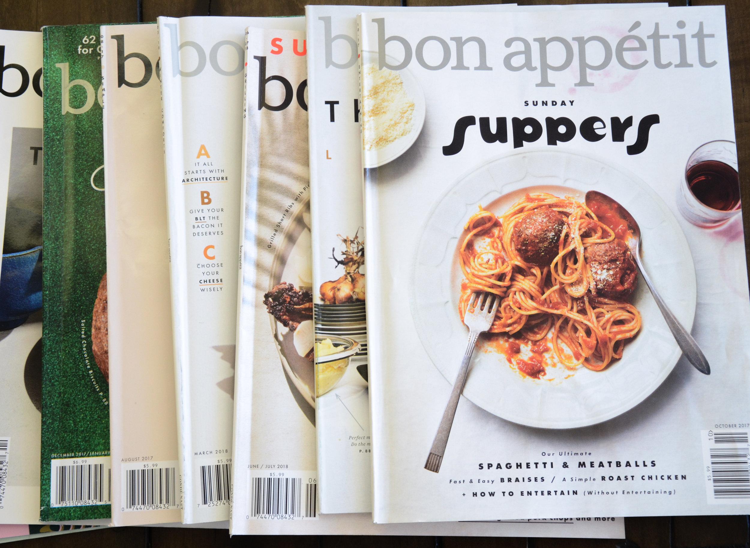 BonAppetit covers.jpg