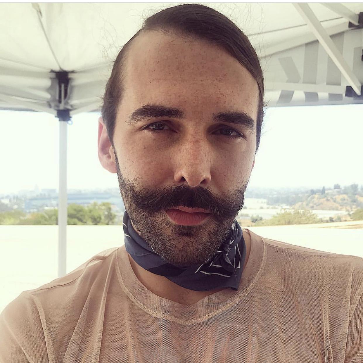 jvn moustache.jpg