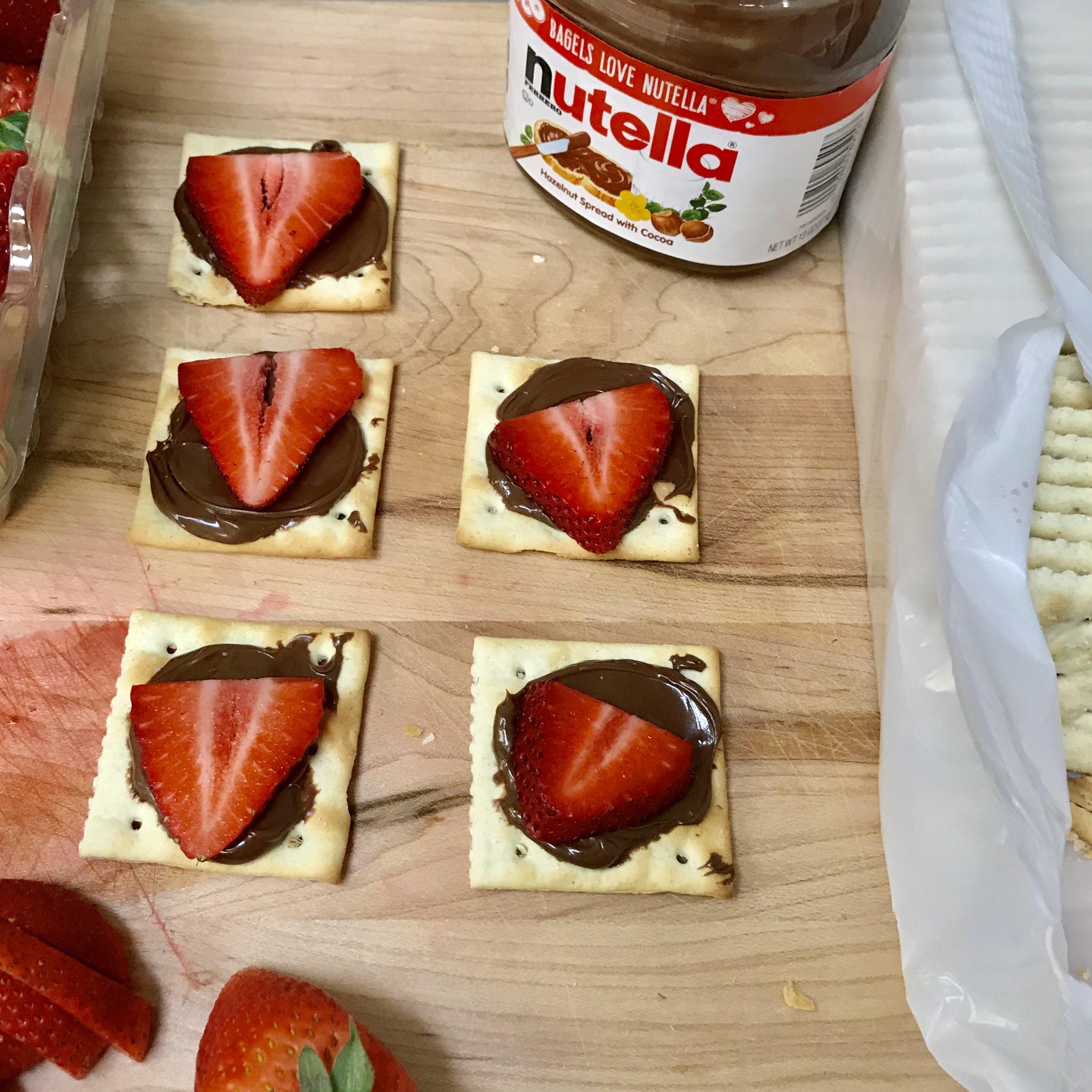strawberry snack.jpg