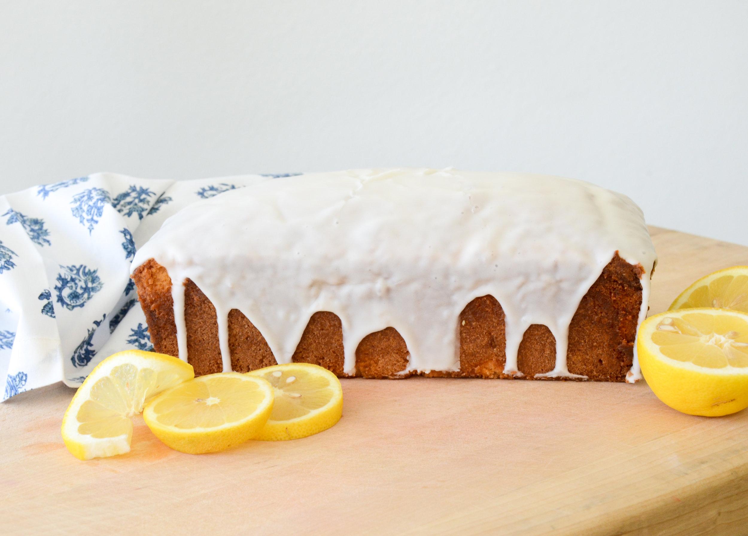 Lemon loaf cake whole.jpg
