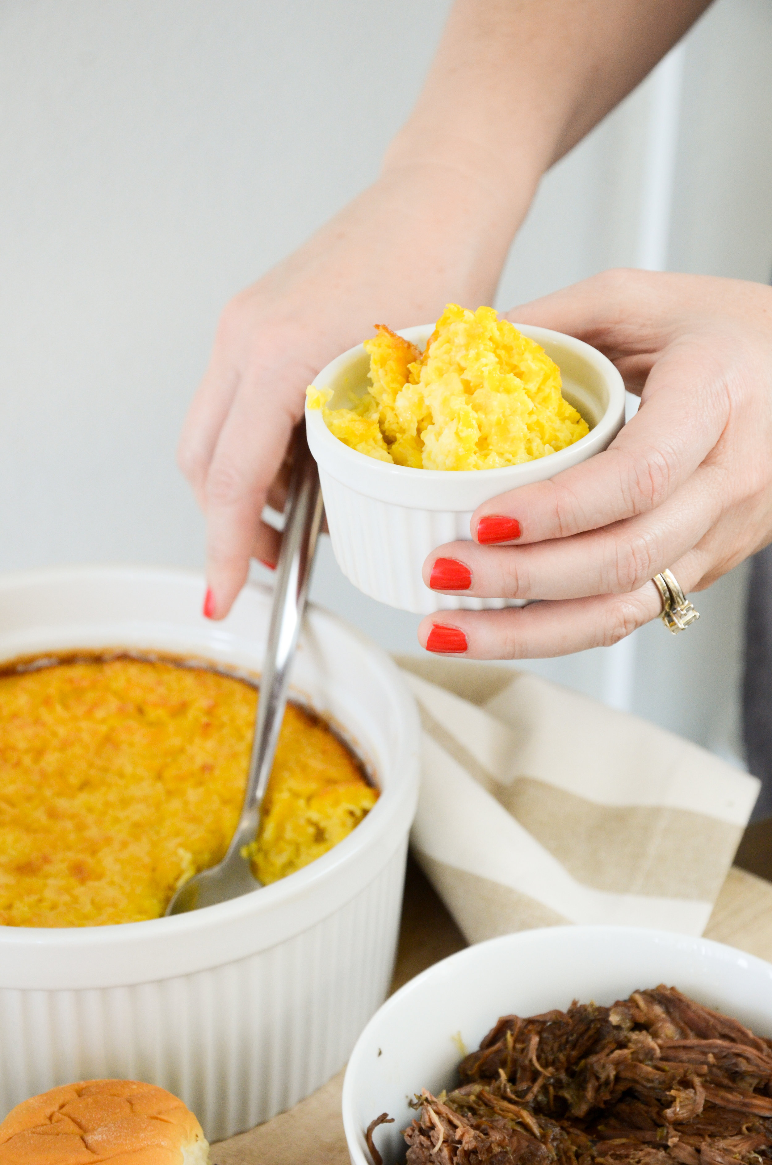 CornPudding 2.jpg