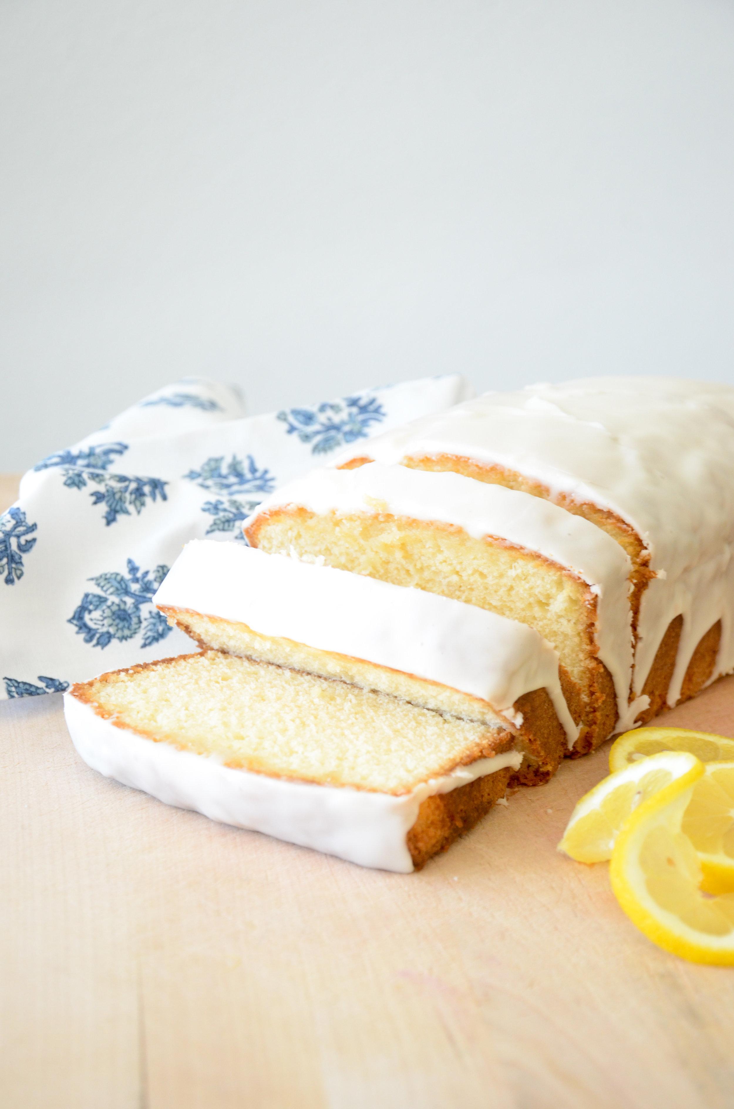 Lemon loaf cake slice.jpg
