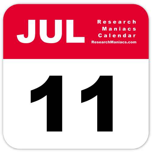 http://researchmaniacs.com/Calendar-Dates/Images/July-11.png