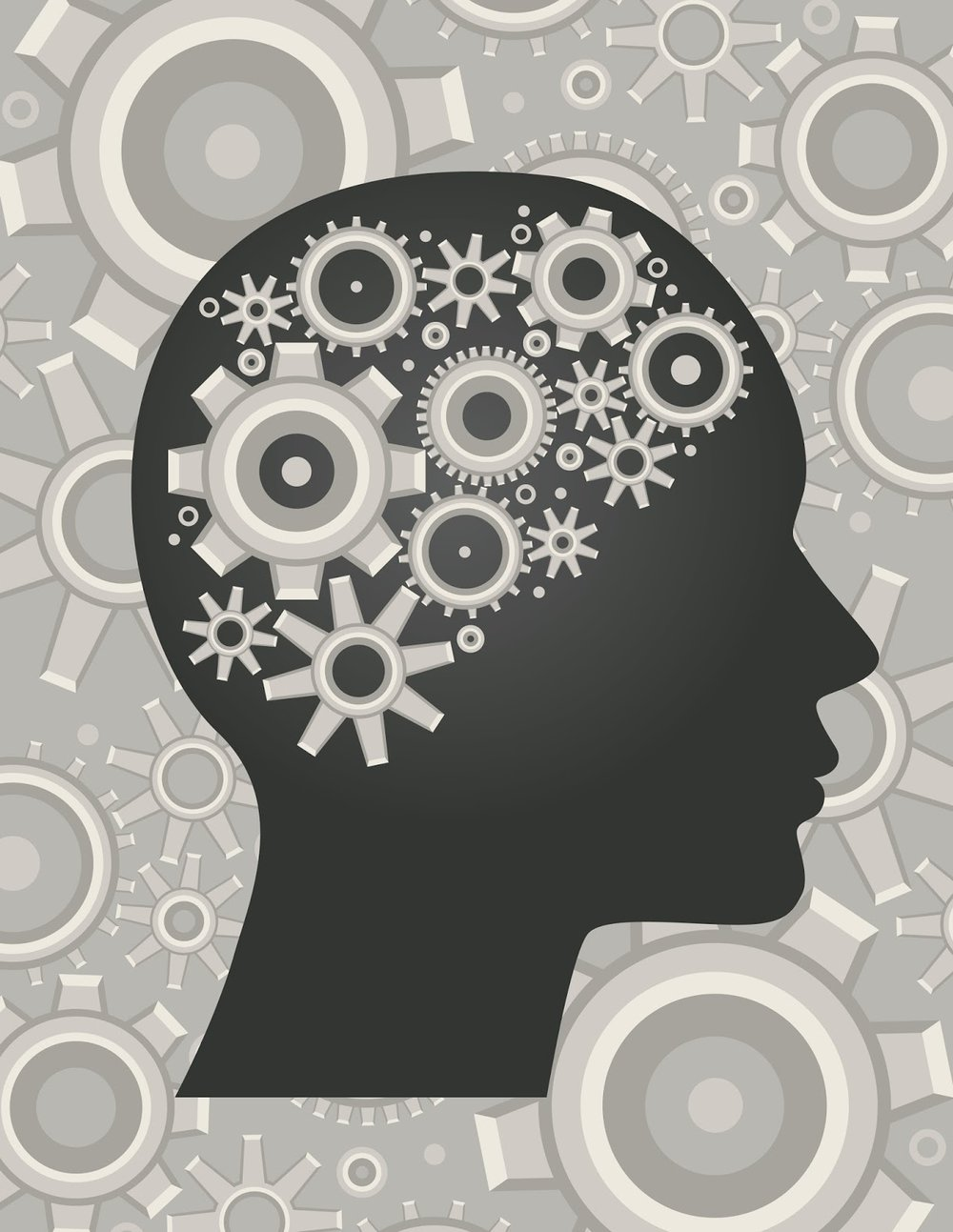 http://jafferys.org/sites/default/files/field/slideshow/Thought%20Process.jpg