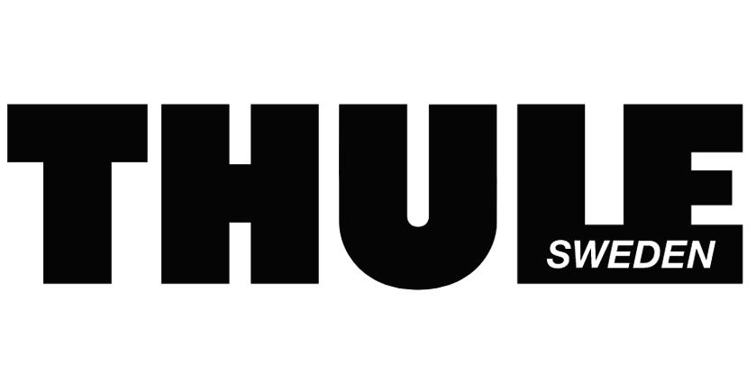 thule-sweden-vector-logo-2.png
