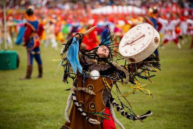 voyage-en-mongolie-fc3aate-naadam-1.jpg