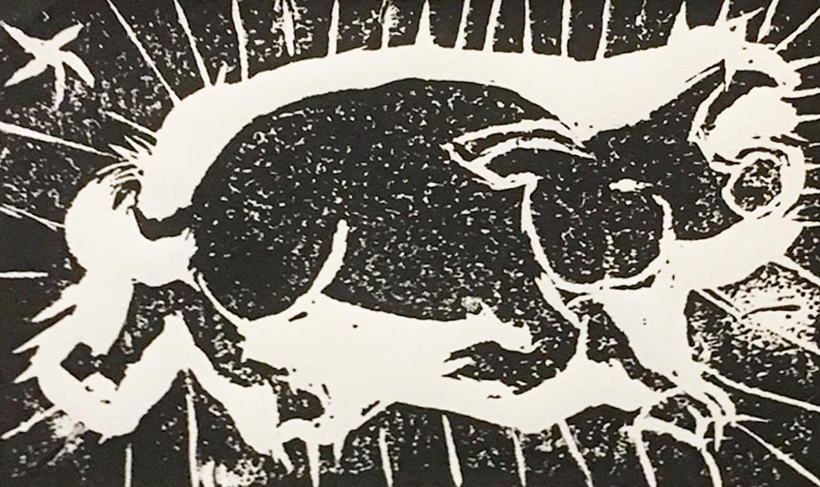Happy Pig Alyce Engstrom.jpg