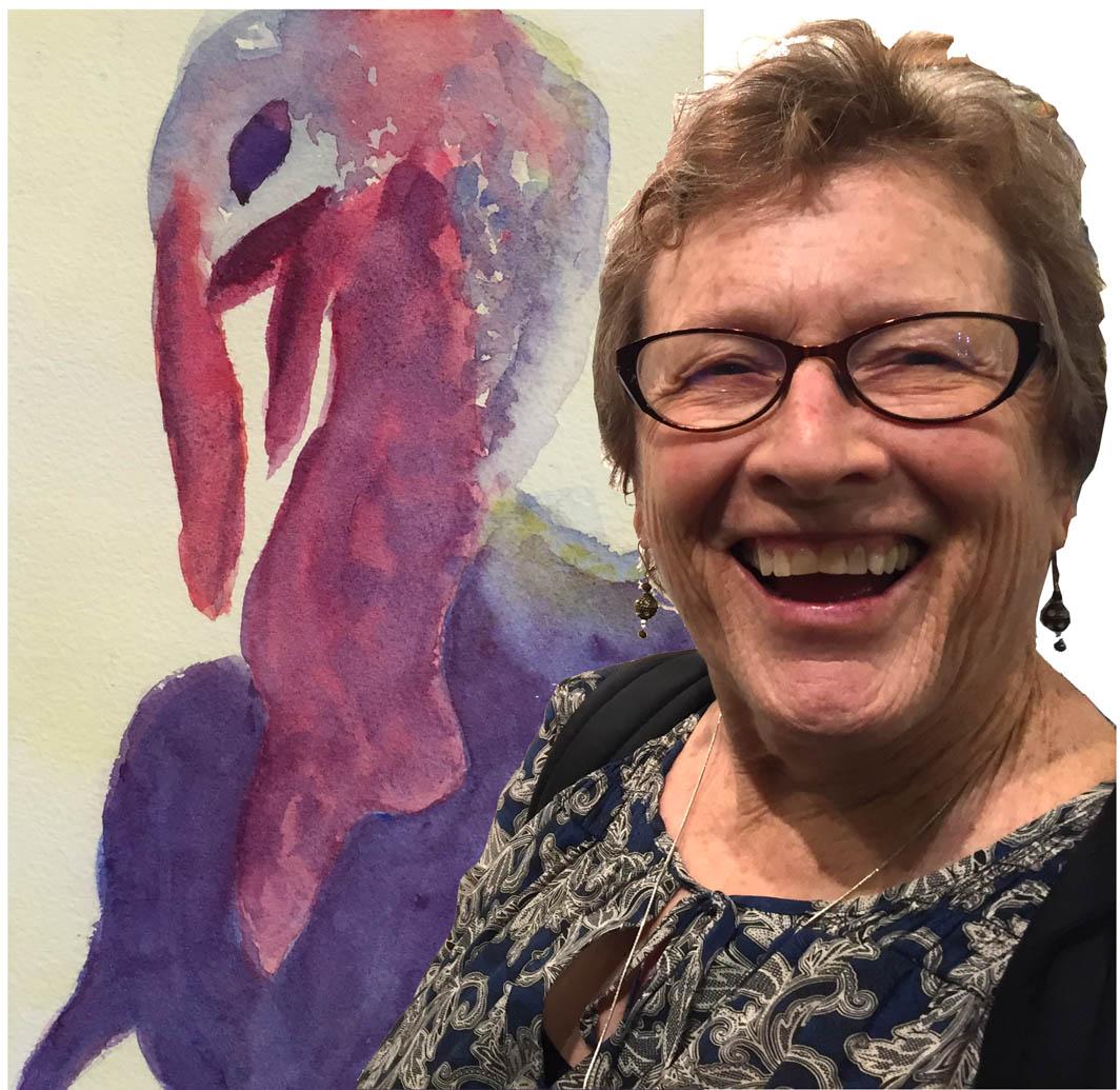 Gobble Mary Herdell.jpg
