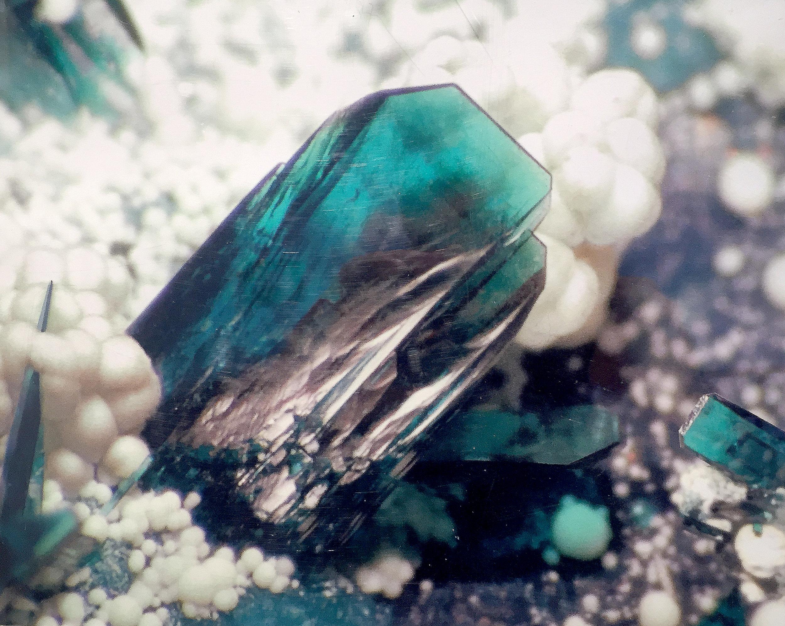 Copiapo, Chile Micro Crystal Saul Krotki.JPG