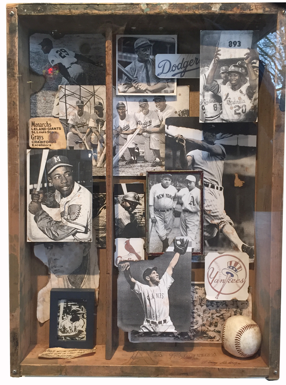 Baseball Drawer Doug Keith.jpg