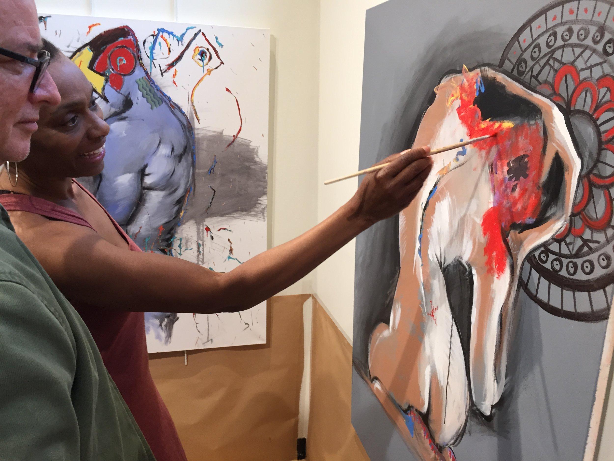 Hiba art participant #3.JPG