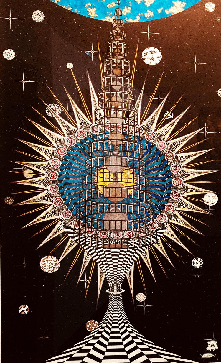 DNA+Prophecy+Ron+Jones.jpg