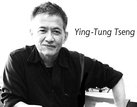Tseng, Ying Tung.jpg