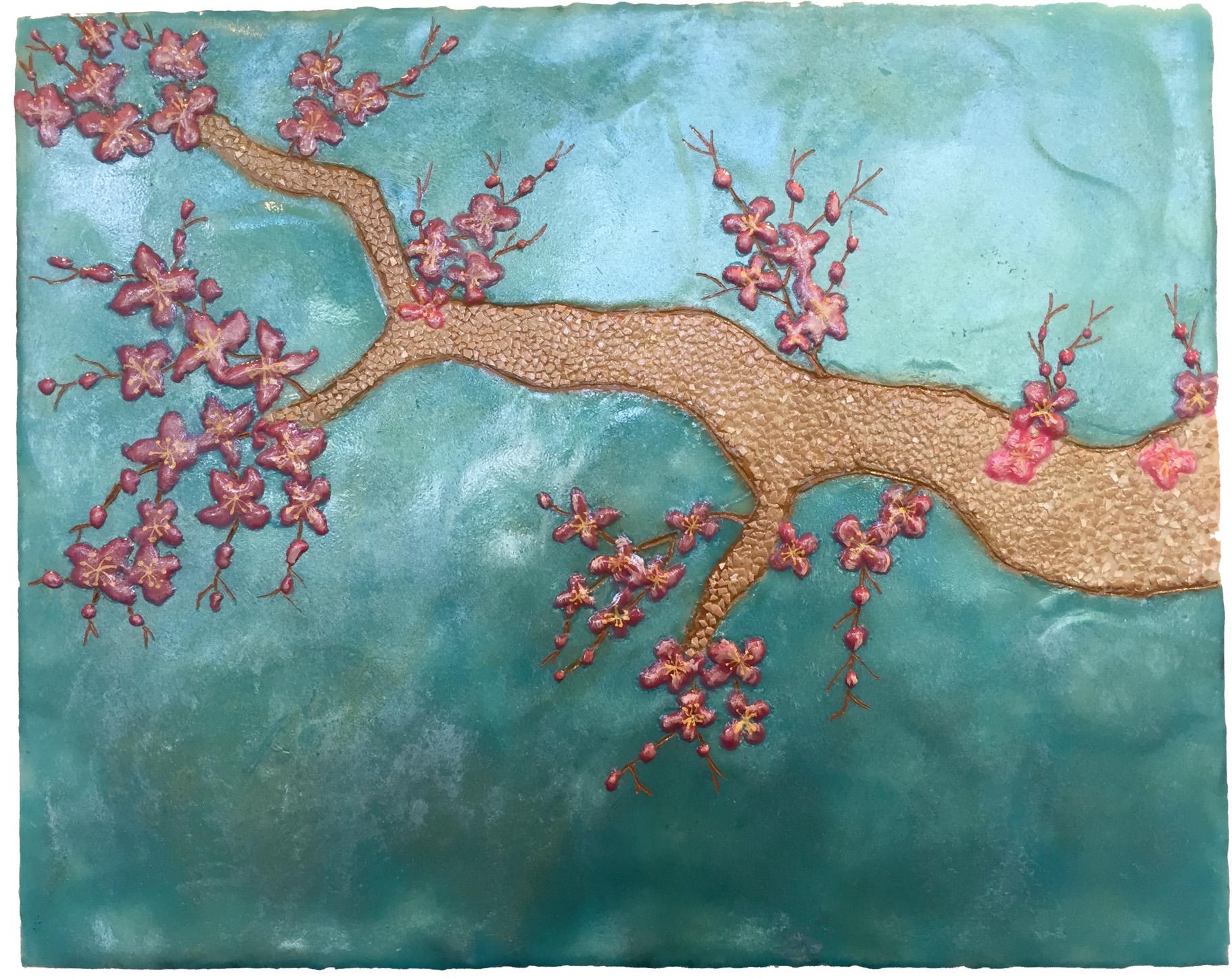 Cherry Blossom Diane Knoll copy.jpg