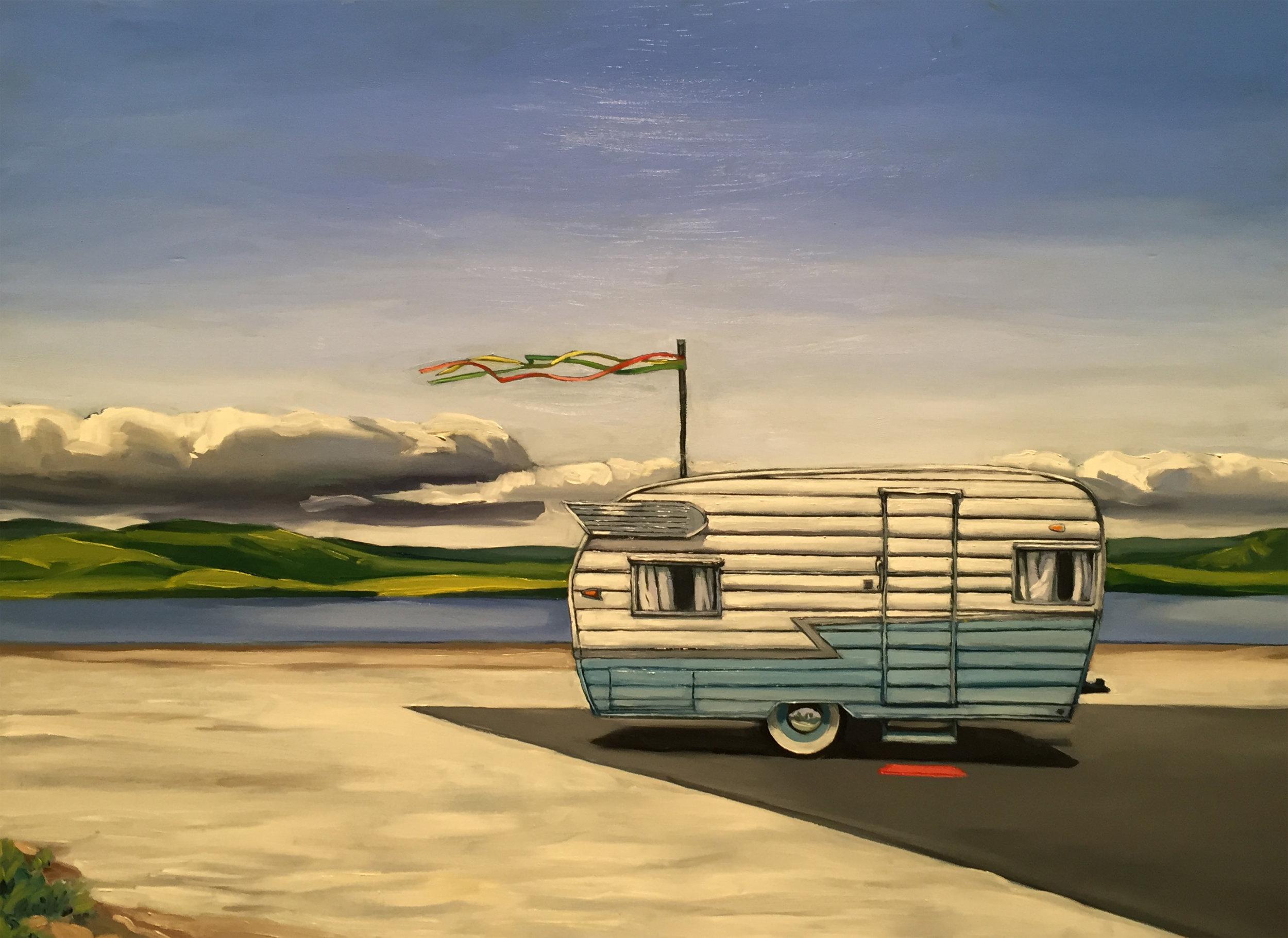 Untitled Kerry Rowland-Avrect.jpg