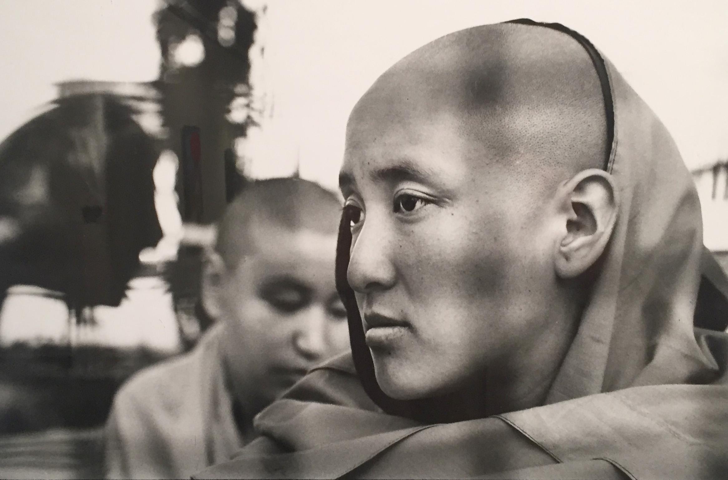 Hidden Truths of Tibet 1 Aurelio Ayala III.jpg