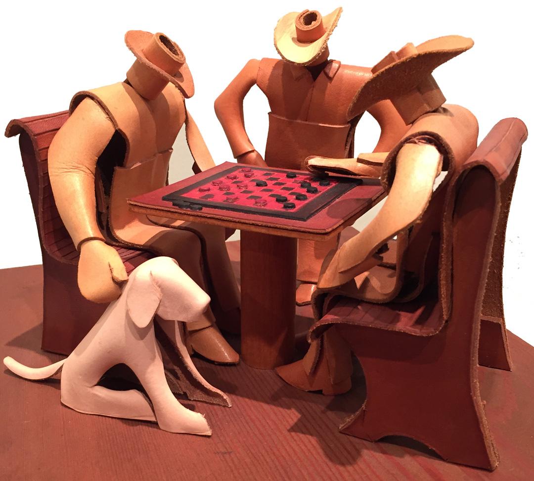 Checkers Alan Cunningham.jpg