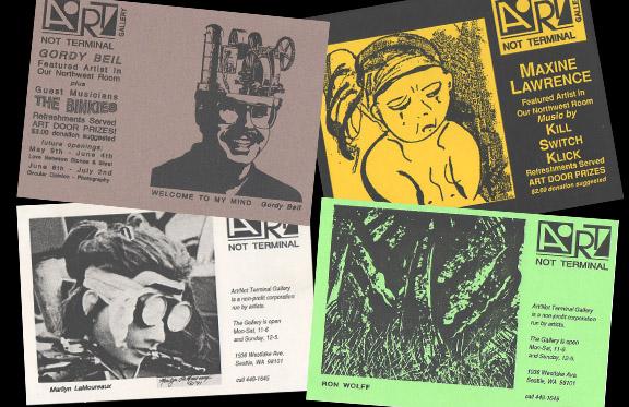 1936 Westlake show openings #3 copy copy.jpg