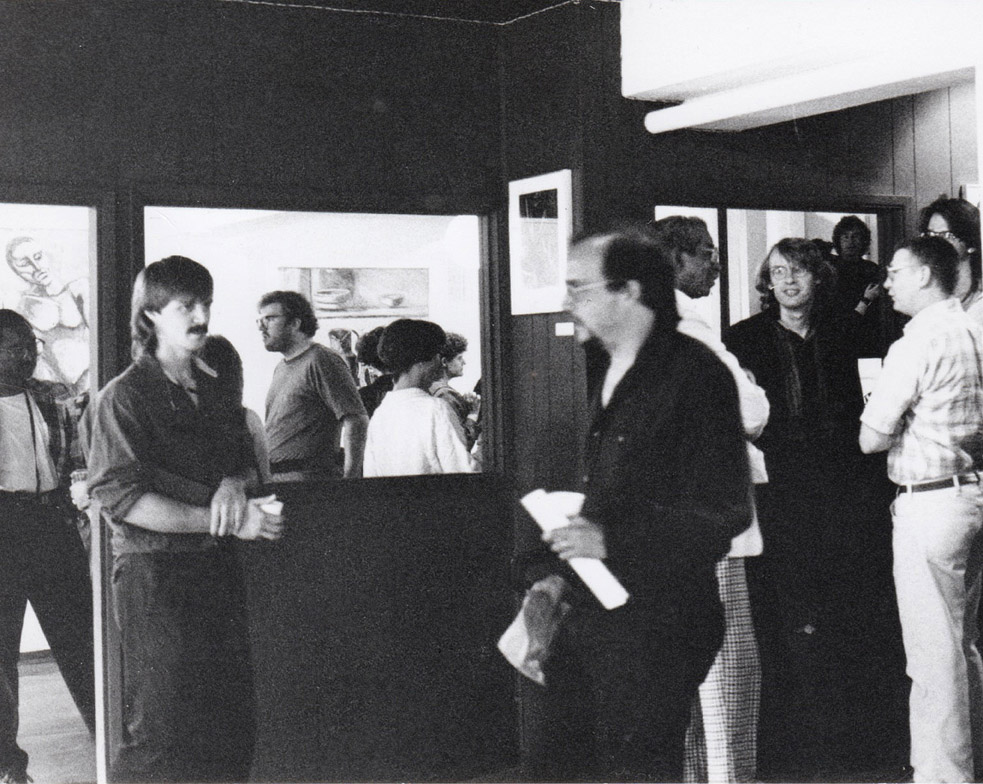 First ANT Gallery Opening October 1988 copy.jpg