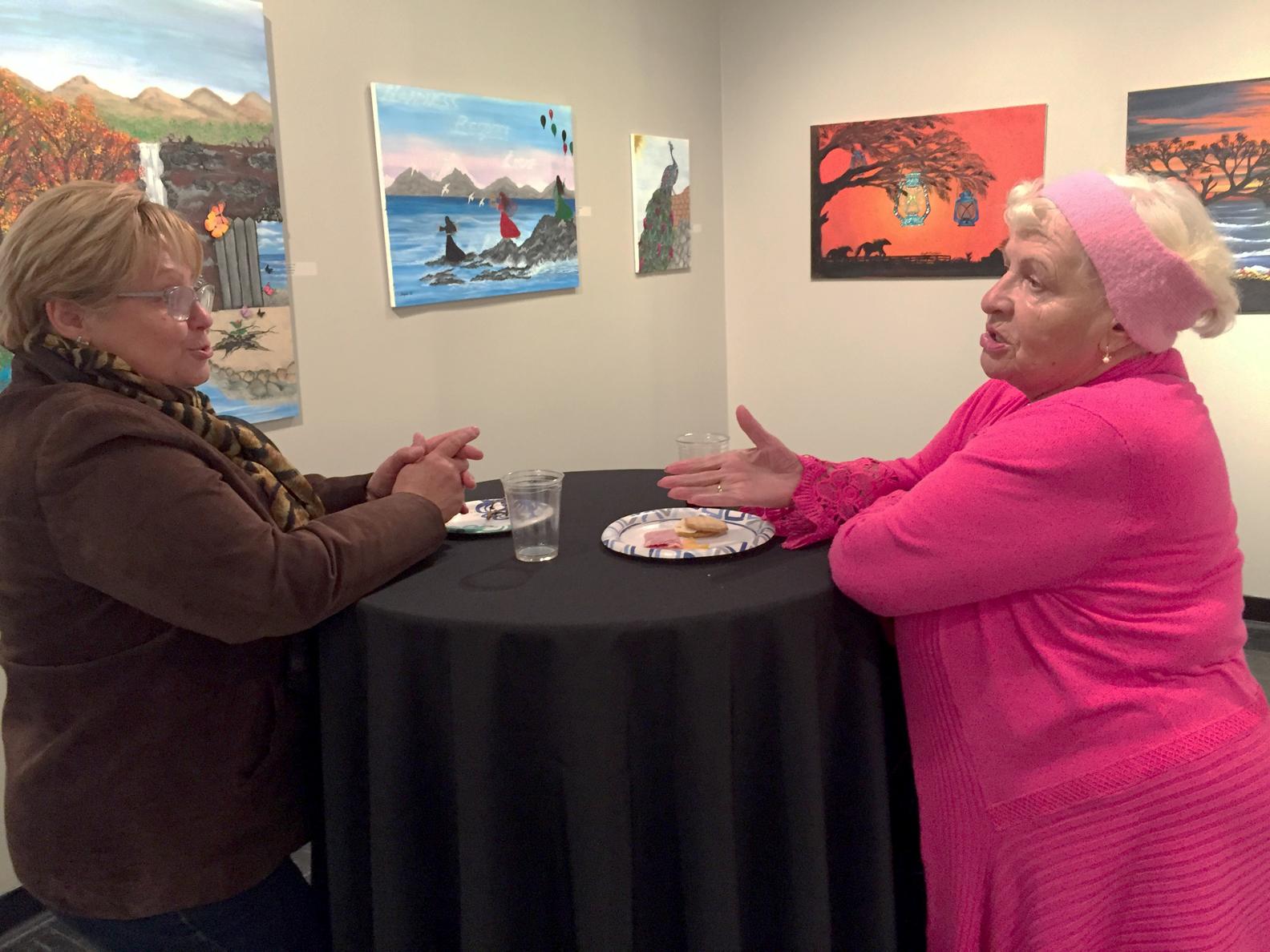 two ladies at table.jpg