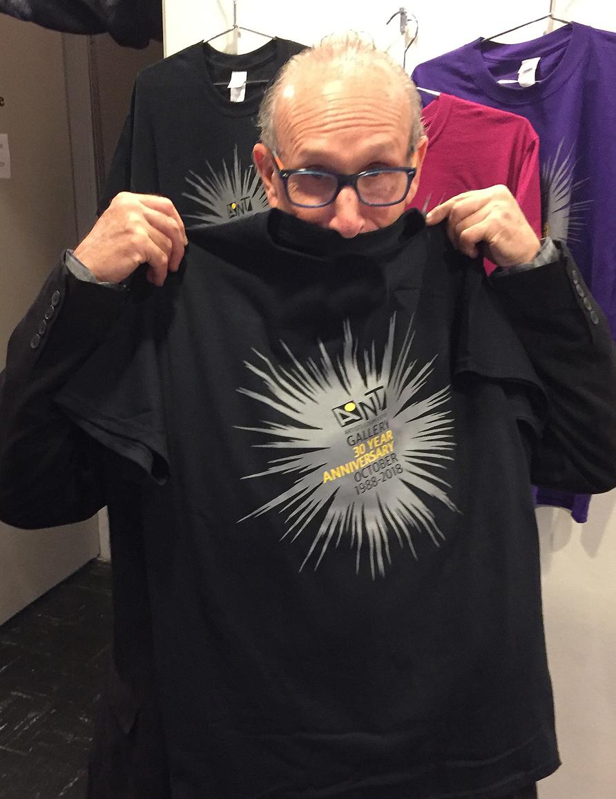 Mark Gordon and Shirt.jpg