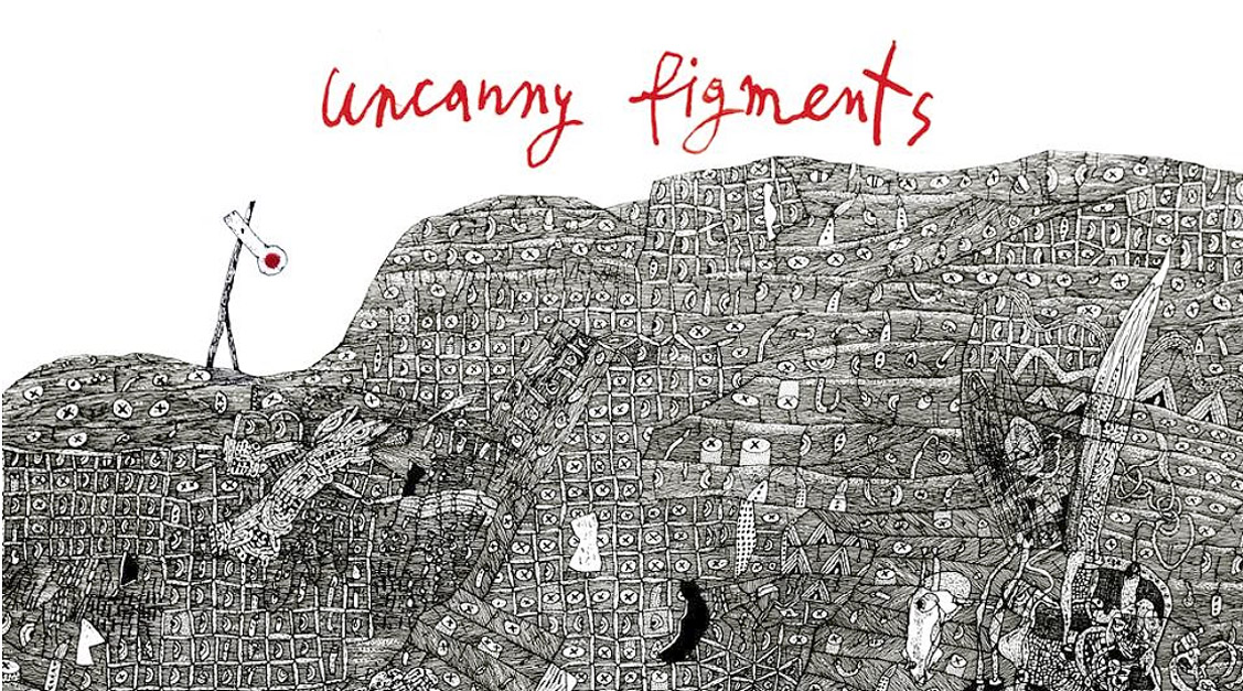 Uncanny Figments.jpg