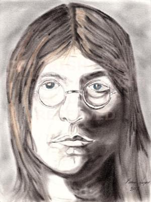 John Lennon Revisited.jpg