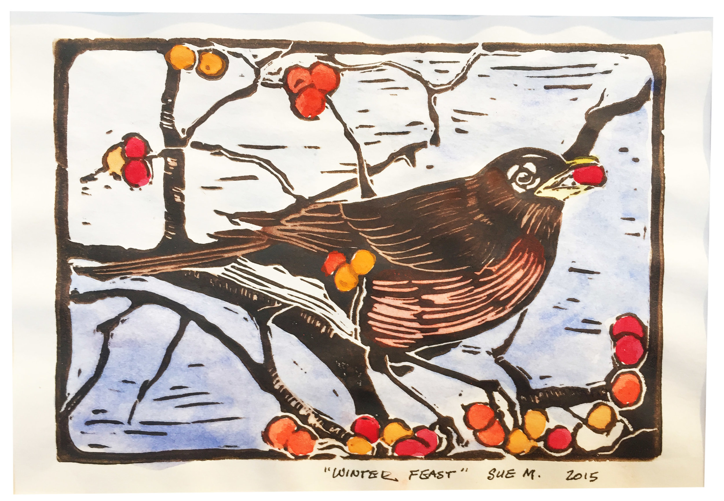 Winter Feast Sue Miller.jpg