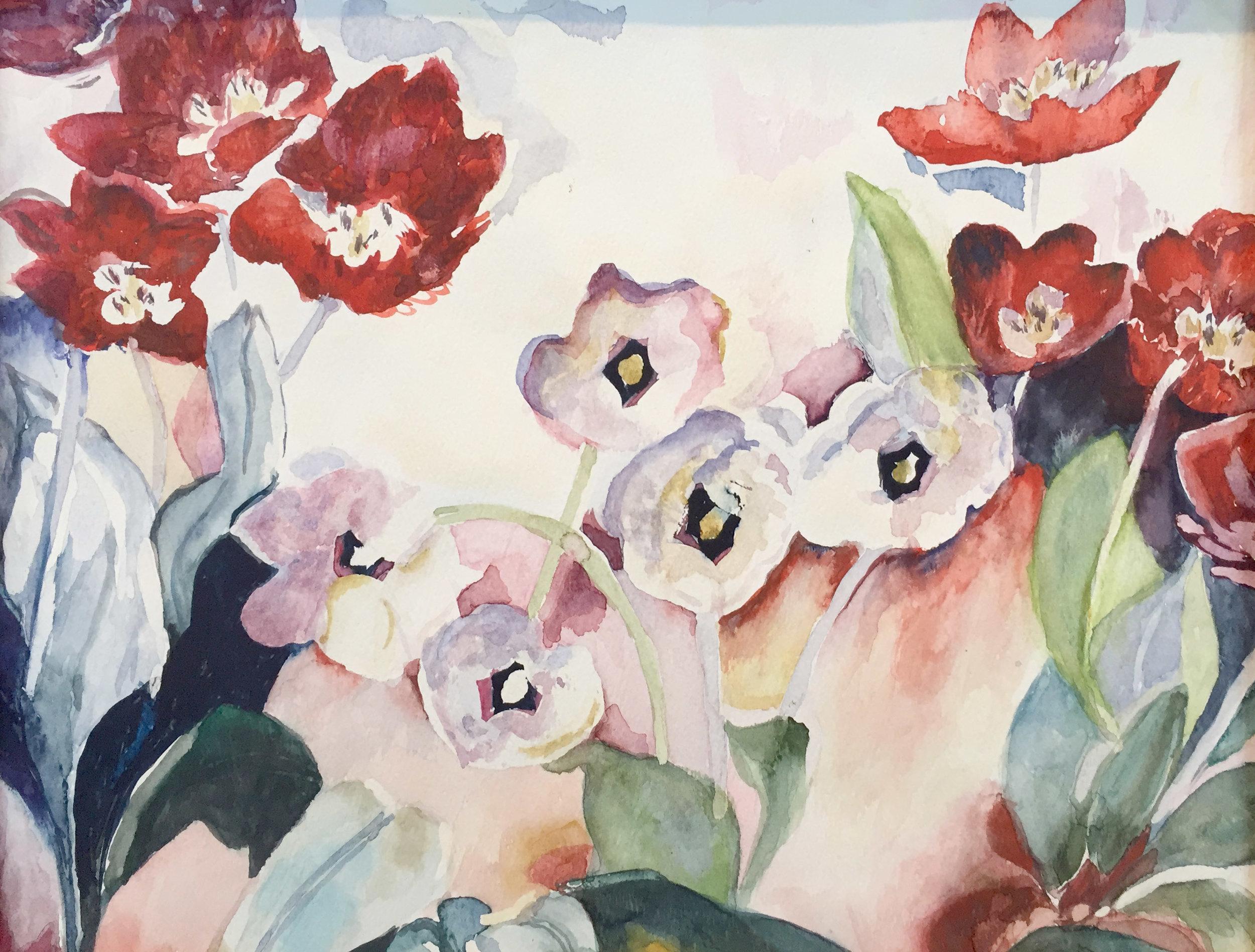 Flower Garden Jean Chen.JPG