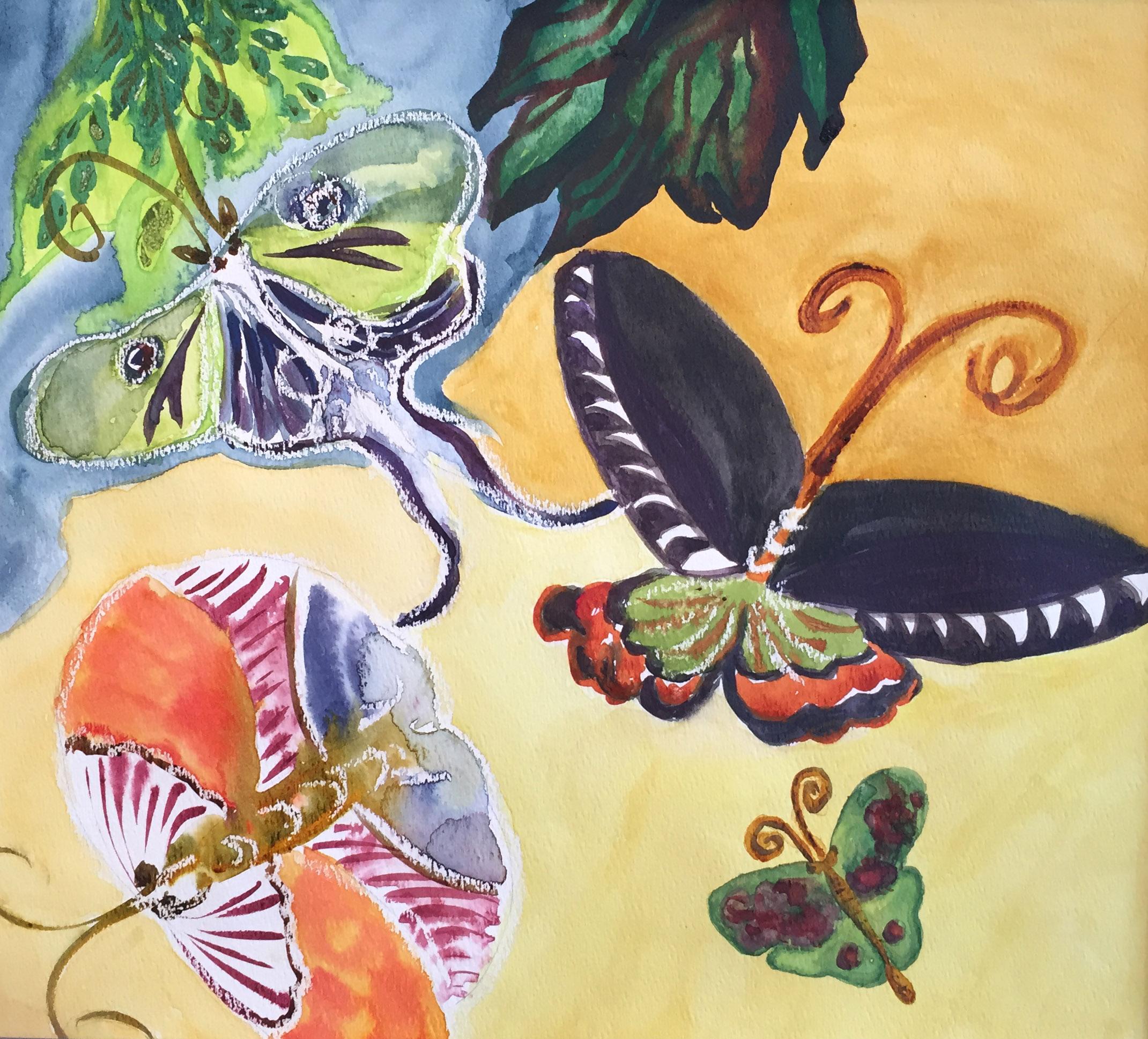 Butterfly Fantasy Jean Chen.JPG