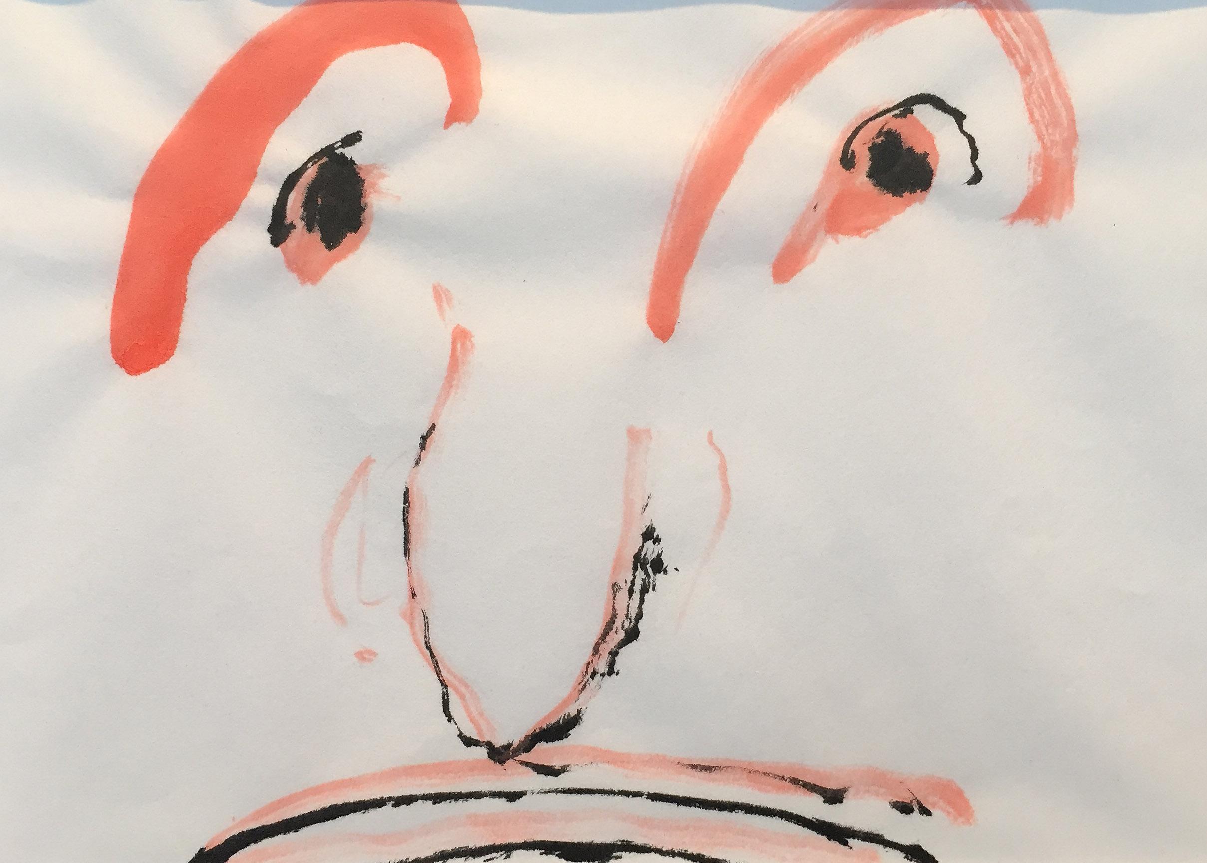 Red Face Vin.JPG
