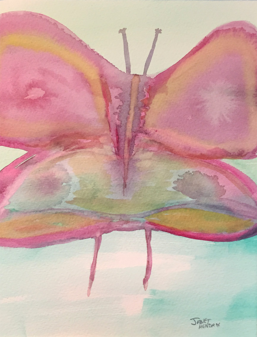 Butterfly Janet Hendrix.jpg